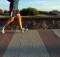 Jarní sporty s kterými krásně zhubnete