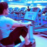 jak zhubnout stehna  hýždě