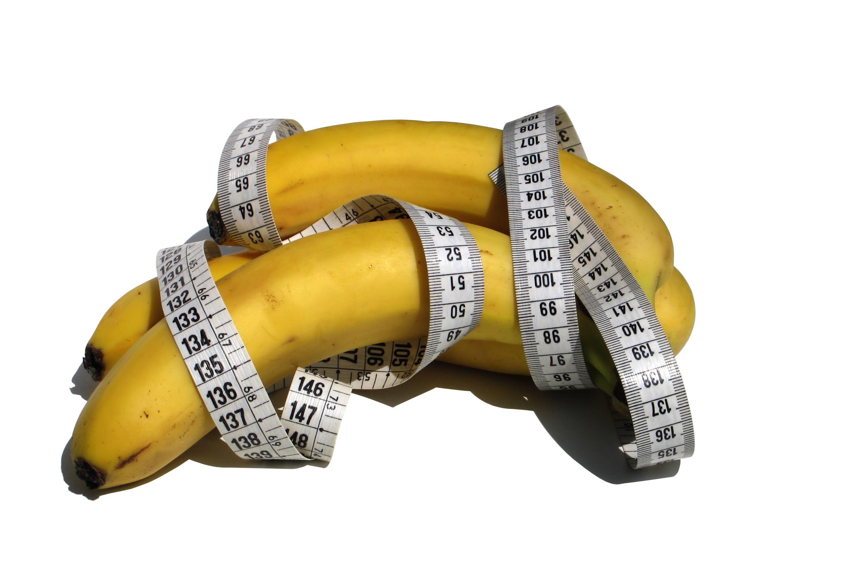 jak_zhubnout_banan
