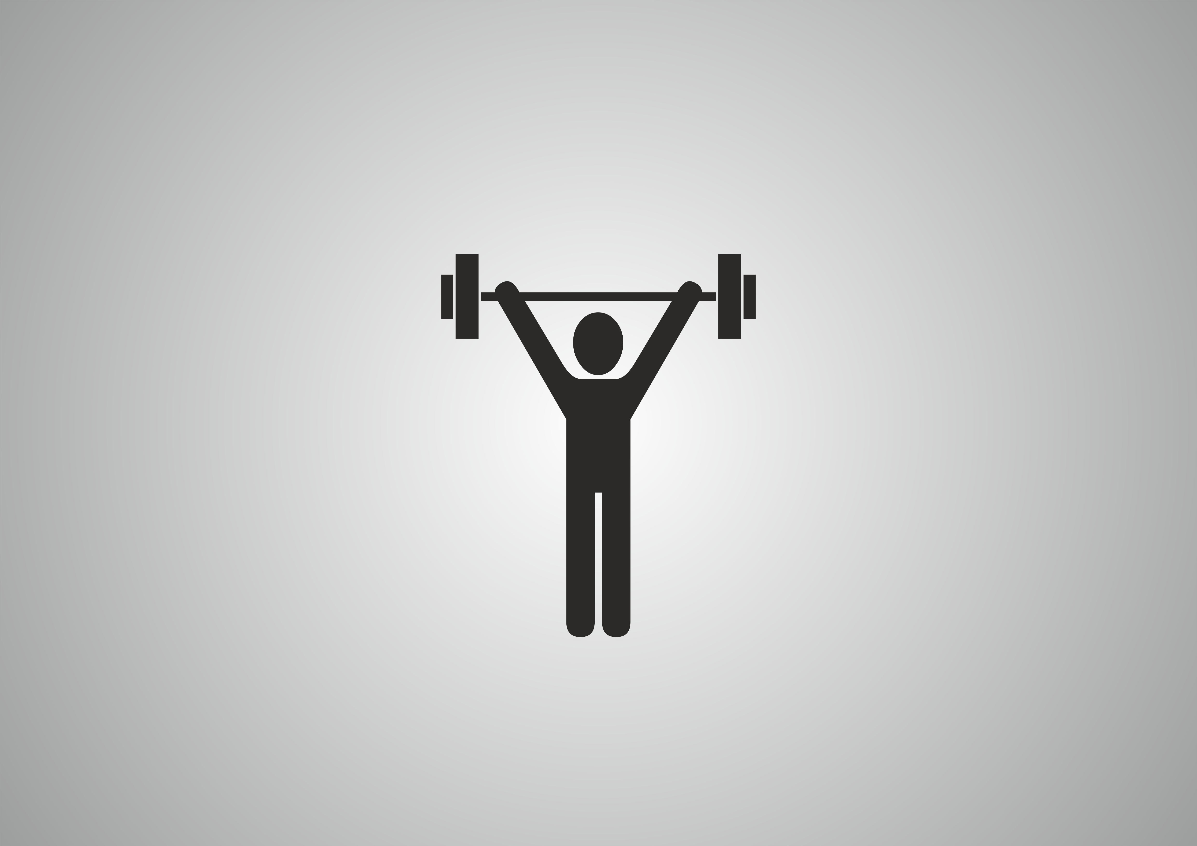 Fitness_crossfit